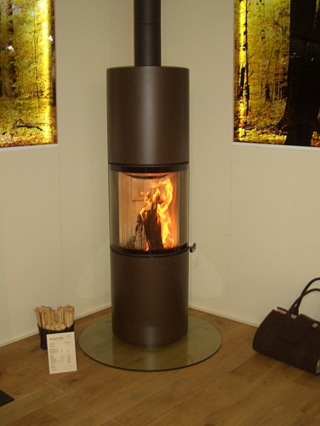 ish messe frankfurt eindr cke kamin fen kamine. Black Bedroom Furniture Sets. Home Design Ideas