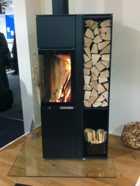 ish messe frankfurt eindr cke kamin fen kamine fire kamin fen. Black Bedroom Furniture Sets. Home Design Ideas