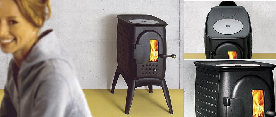 g1 kamin fen kamine fire kamin fen. Black Bedroom Furniture Sets. Home Design Ideas